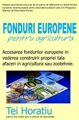 fonduri-agricultura
